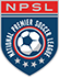 NPSL Official Logo