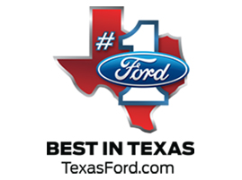 West Texas Ford Dealers