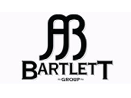 Bartlett Group