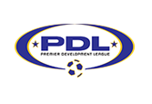 Premier Development League