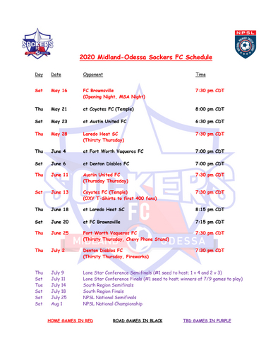 Sockers 2020 Schedule.jpg